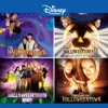 Halloweentown: 4-Movie Collection wiki, synopsis