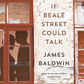 If Beale Street Could Talk - James Baldwin mp3 download