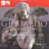 Gesualdo: Ancide sol la morte - Quintetto Vocale Italiano