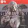 Gesualdo: Moro, lasso, al mio duolo - Quintetto Vocale Italiano