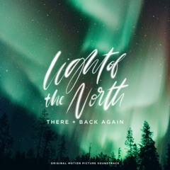 Light of the North (Original Motion Picture Soundtrack)