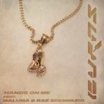BURNS x Maluma x Rae Sremmurd - Hands On Me