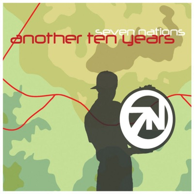 Another Ten Years (Disc 2) - Seven Nations