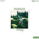 Mariya May