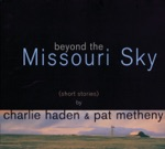 Pat Metheny & Charlie Haden - First Song