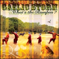 What's the Rumpus? by Gaelic Storm on Apple Music