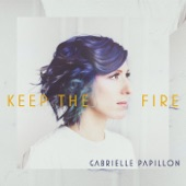 Gabrielle Papillon - What to Keep