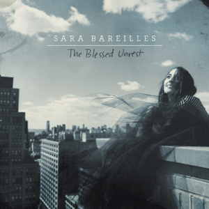 Sara Bareilles - I Choose You