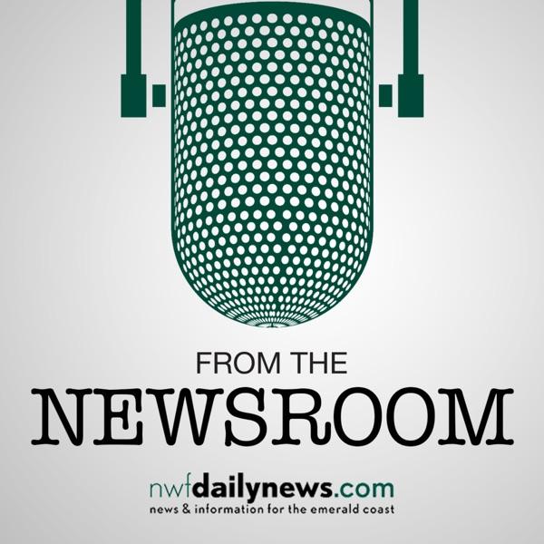 From the Newsroom: Northwest Florida