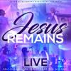 Jesus Remains Live - Various Artists