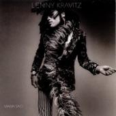 Lenny Kravitz - Always On The Run