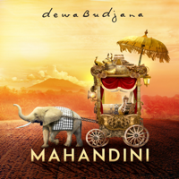 download lagu Dewa Budjana - Mahandini