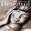 Janet Jackson - Design of a Decade 1986/1996  artwork