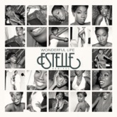 Wonderful Life (Remixes) - Single