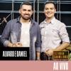 Alvaro & Daniel no Estúdio Showlivre (Ao Vivo)