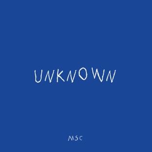 Unknown – EP – Mosaic MSC