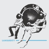 Lanquidity - Stella