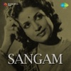Raat Hai Armaan Bhari From Sangam Single