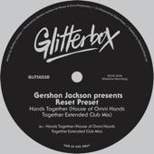 Gershon Jackson & Reset Preset