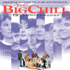 Various Artists - The Big Chill (Original Motion Picture Soundtrack) [15th Anniversary]  artwork