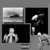 $uicideboy$ - Ultimate $uicide