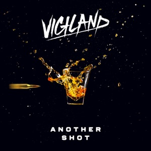 Another Shot - Single Mp3 Download