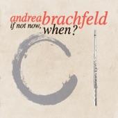 Andrea Brachfeld - Deeply I Live