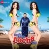 Kuch Kuch Locha Hai (Original Motion Picture Soundtrack)