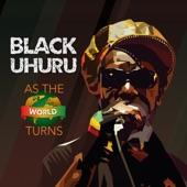 Black Uhuru - Stand Alone