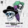 Trumpets (KEVU Remix)