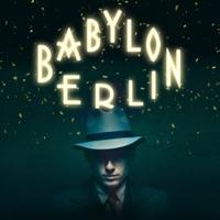 Télécharger Babylon Berlin, Saison 1 (VF) Episode 8