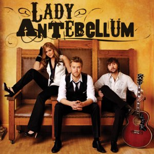 Lady A - I Run to You - Line Dance Music