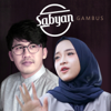 Sabyan Gambus - Deen Assalam artwork