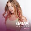 Emma Heesters - Friends artwork