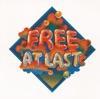 Free At Last (Bonus Tracks), Free