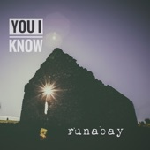 Runabay - You I Know