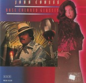 John Conlee - She Loves My Troubles Away