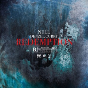 Redemption (feat. Denzel Curry) - Single Mp3 Download