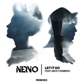 Let It Go (feat. Nicky Romero) [MÖWE Remix] - Single