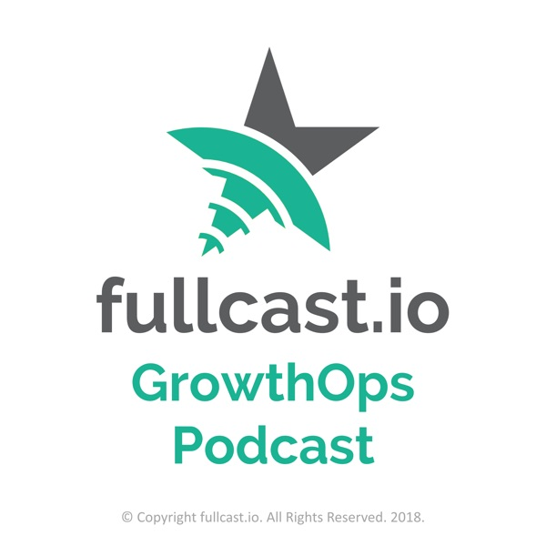 GrowthOps Podcast