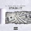 Stash It (feat. 21 Savage)