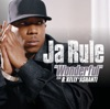 Wonderful - Single, Ja Rule