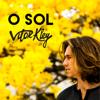 Vitor Kley - O Sol  arte