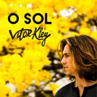 Vitor Kley