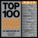 Top 100 Praise & Worship Songs 2012 Edition - Maranatha! Music