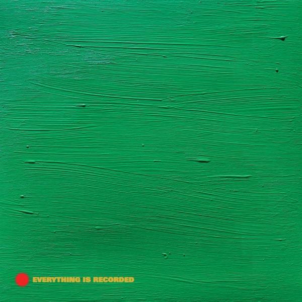 Mountains of Gold (feat. Sampha, Ibeyi, Wiki, & Kamasi Washington) - Single
