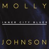Molly Johnson - Inner City Blues