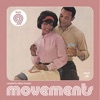 Movements, Vol. 9