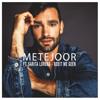 Metejoor - Boeit Me Geen (feat. Sarita Lorena) artwork