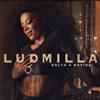 Ludmilla - Solta a Batida  arte